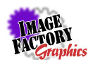 Image Factory Graphics - signs, posters, banners, custom display graphics